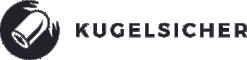 Kugelsicher – Agentur für Marketing aus Flensburg Logo